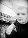 Личный фотоальбом Denis Russakov
