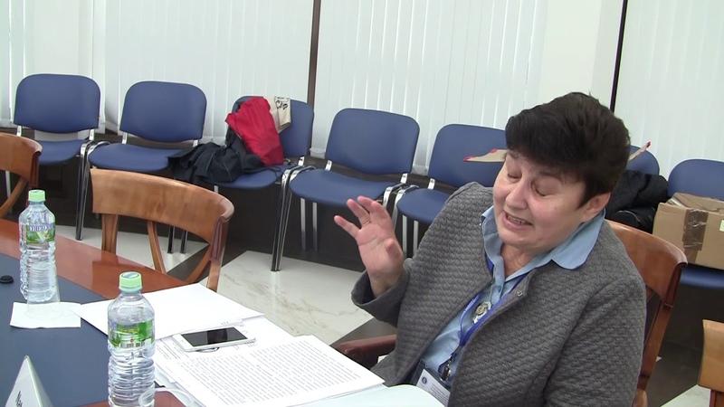 международная конференция В тени Просвещения схоласты гуманисты и эрудиты на пороге Нового времени
