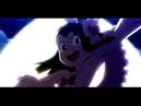 AMV Академия ведьмочек / Little Witch Academia - Ещё один день без тебя