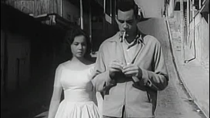Cuba 58 (1962) Jorge Fraga José Miguel García Ascot)