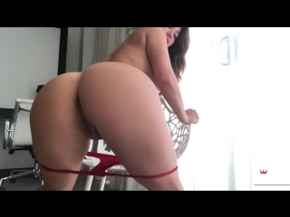 EVA LOVIA BOOBS SEXY - EVA LOVIA [PORN, SEX, TEEN, ANAL]