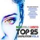 Miko Vanilla - Endless Love (Radio Dance Mix)