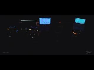Burn energy apresenta timeless moment live session uncloak (live)