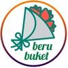 Беру Букет | Доставка цветов по СПб