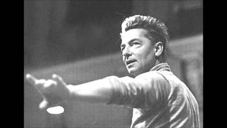 Mozart - Die Zauberflöte - Vienna / Karajan