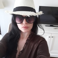 Татьяна Кокшарова