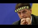 Para agradar a elite Bolsonaro promete acabar com o 13º salário férias e seguro desemprego