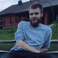 Илья Чушенков
