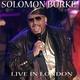Solomon Burke - I Will Survive