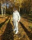 Личный фотоальбом Сергея Воробьёва