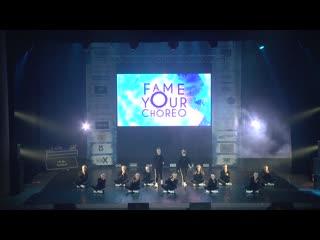 47 djin_best dance show juniors