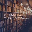 Обложка Piano Sonata - Classical Study Music & Ultimate Piano Classics