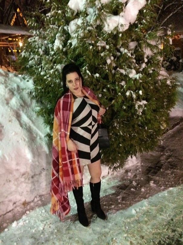 Хавиджи екатерина александровна фото