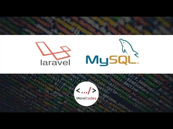 Laravel MySQL - User Registration and Login - Explainer Video