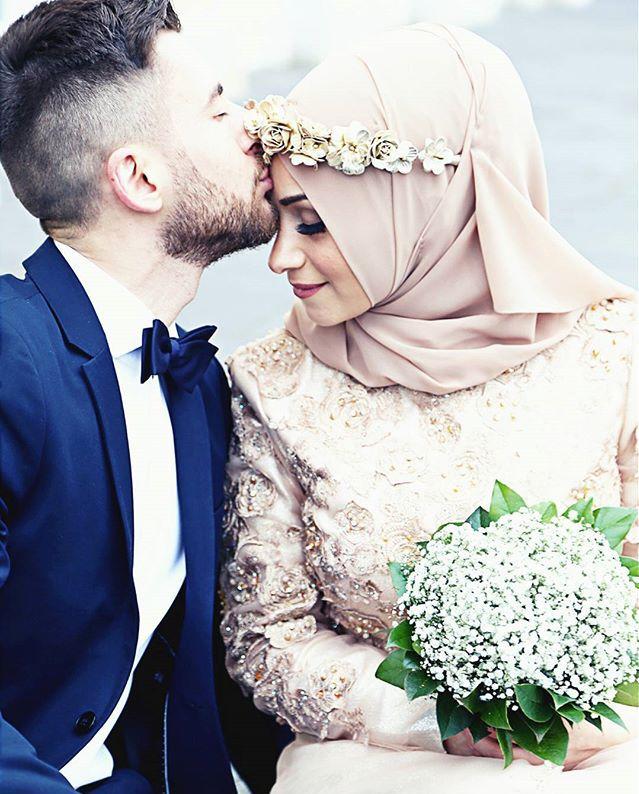 Картинки мусульманские муж