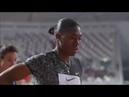 Caster Semenya Final Race Doha Diamond League 2019