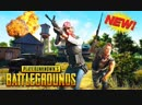 PUBG STREAM LGG ЭТО ЖИЗНЬ ДЕТКА PlayerUnknown's Battlegrounds