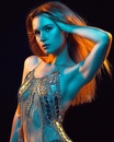 Мария Куркова фотография #6
