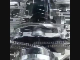 2l 4 cylinder boxer engine 2l 4 cylinder boxer engine 2l 4 cylinder boxer engine 2l 4 cylinder boxer engine