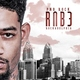 PnB Rock - No Time
