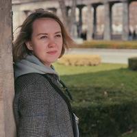 Ксения Яшкина, 702 подписчиков