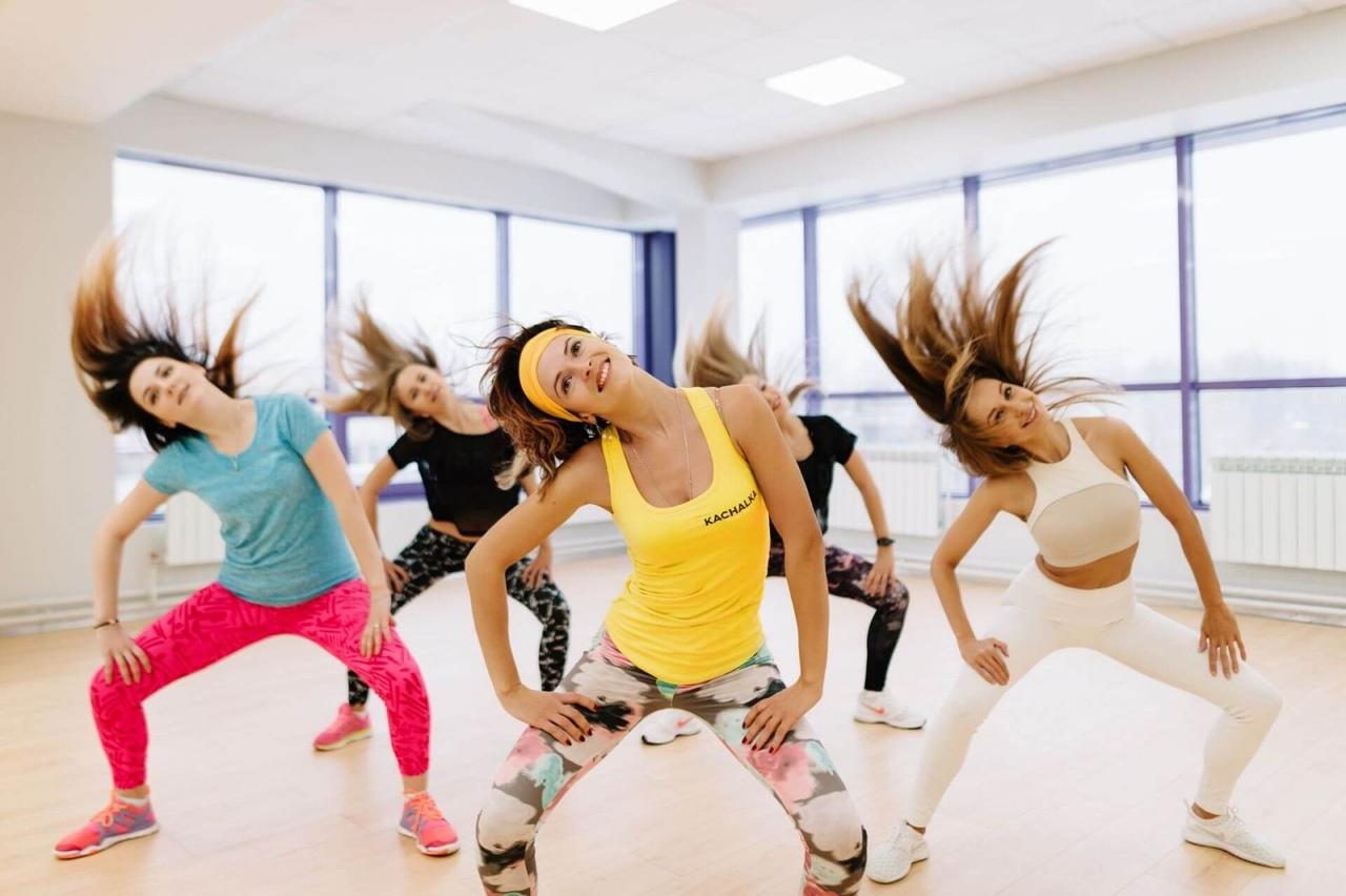 Танцы Зумба Для Похудения Дома. Лучшие видео уроки Зумба фитнес для похудения — подойдут и для начинающих