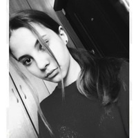 PolinaNaumkina