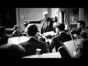 Fantasia on a Theme by Thomas Tallis (Eugene Ormandy Philadelphia Orchestra)