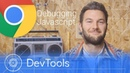 Debugging JavaScript Chrome DevTools 101 Google Chrome Developers