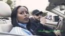 Cherrie Hersi The best Somali Rapper Girl in Sweden 163 För Evigt Somali Rap Music Tv Presents