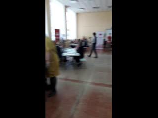 Live: Волонтеры-медики | Тюменская область