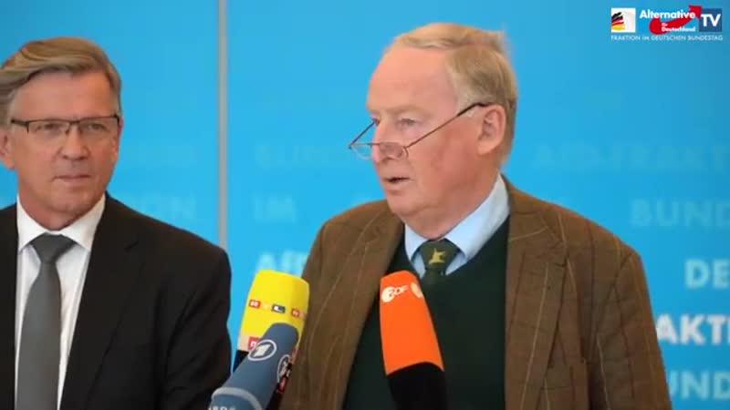 Gerold Otten nicht gewählt - Statement der AfD (360p_25fps_H264-128kbit_AAC)