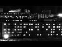 СТАЛКЕРЫ ЗАЖГЛИ СВЕТ В ПРИПЯТИ! - Прогулка по Чернобылю!