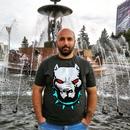 Фотоальбом человека Романа Санакоева