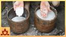 Primitive Technology Polynesian Arrowroot Flour
