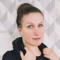 KatyaOlenina