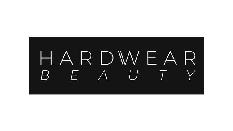 Hardwear Beauty Live Stream Q A and DOCS ROCK REVIEW CHASING CORAL (JEFF ORLOWSKI)