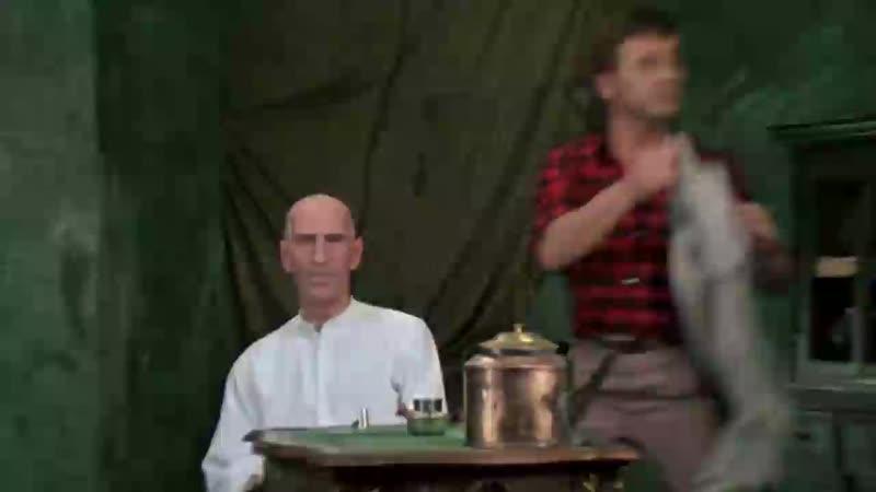 Двенадцать стульев (комедия, реж. Леонид Гайдай, 1971 г.) (2).mp4