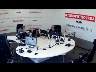 ХАЗИН | О визите Путина в Австрию. Гениальная двухходовка |