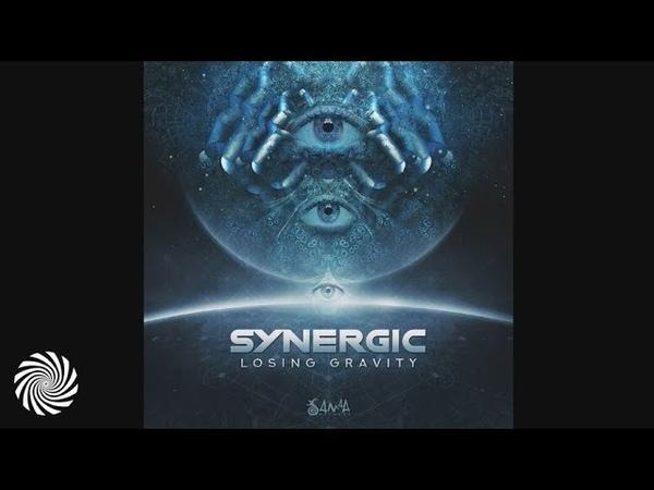 Synergic - Manamana