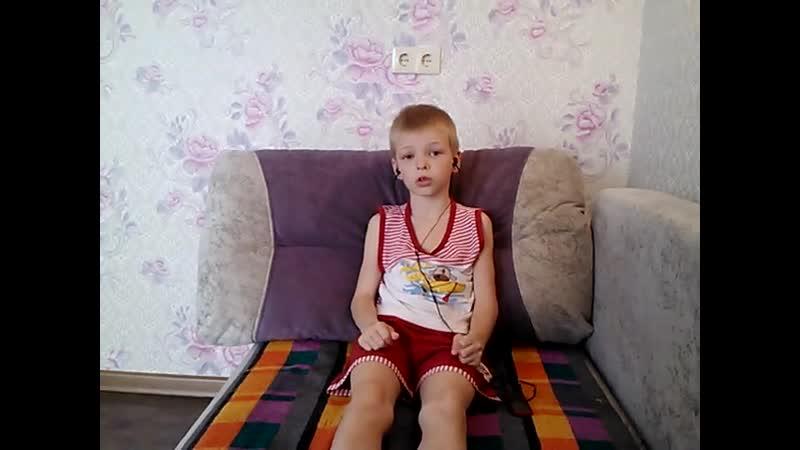 Игорь Вахлярский. Storyfun 6. Katys favourite song
