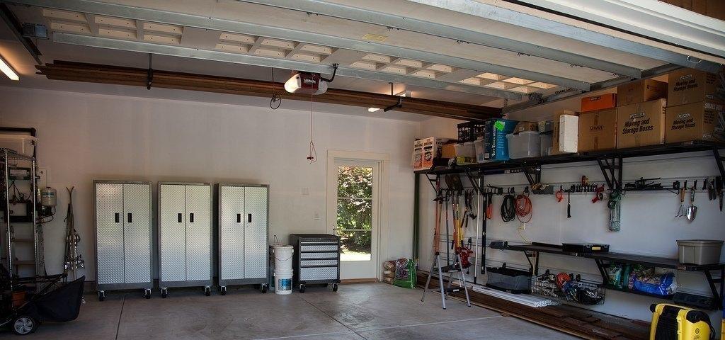 отметить, что бизнес в гараже идеи фото окажем помощь одобрении
