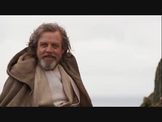 Звездные Войны: Тайны Пробуждения Силы /  Star Wars: Secrets of The Force Awakens rus sub