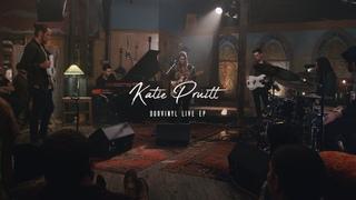 Katie Pruitt - Ordinary | OurVinyl Live EP