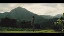 Kauai Hawaii (4k Anamorphic Stock Footage)