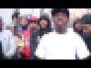 Bobby Shmurda Hot N*gga filmed on an android phone