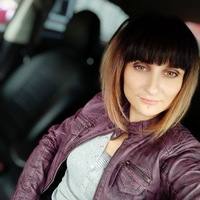 Дарья Баннова