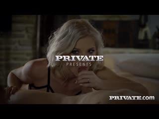 [Private] Amirah Adara - Unfaithful with the Handyman NewPorn