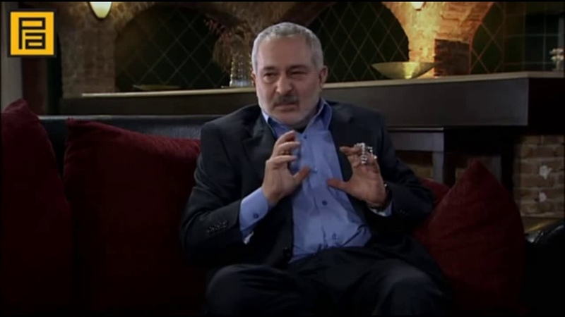 Долина Волков Западня 82 серия озвучка