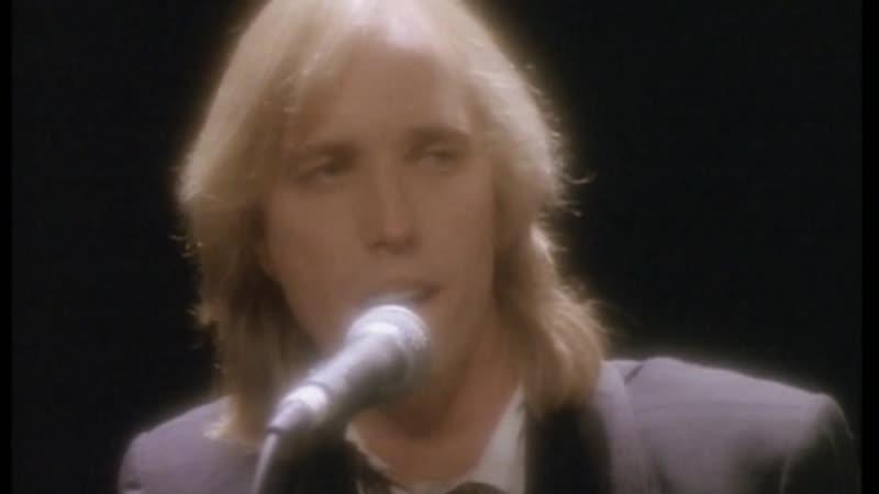 Tom Petty Friends I Won t Back Down 1989 HD 1080
